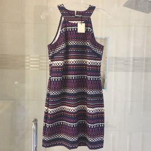 Trina - Trina Turk dress sz M